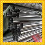 De Buis van het roestvrij staal in Rang 304L