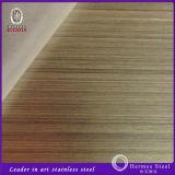 신제품 로즈 금 가는선 스테인리스 장 무료 샘플