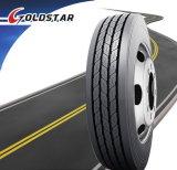 Neumático resistente del carro de 11r24.5