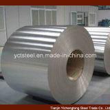 AISI 309Sのステンレス鋼のコイル