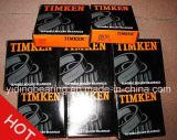 Подшипник ролика Hh914449/Hh914412 конусности Timken
