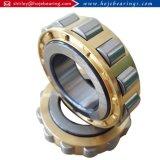 Trennbares zylinderförmiges Rollenlager Nup211 Nup2211 Nup2311