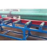 Máquina de desenho hidráulica E da barra do cobre de Rod do cobre da máquina de desenho frio da capacidade grande elevada da automatização auto