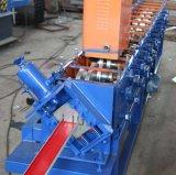 Ce/ISO9001 Plaat die de Certificatie van het Staal Vormt Machine Rolling