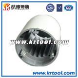 Präzisions-Zink Druckguß für LED-Beleuchtung-Teile