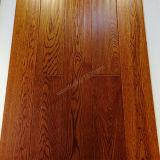단단한 나무 마루 오크 경재 마루 /Oak 마루청을 깔기