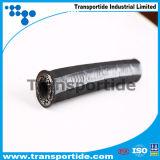 Шланг 1sc/2sc одиночного и двойного давления компакта оплетки провода высокого гидровлический