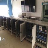 Sistema de controlo esperto da iluminação (XLDL-8001)