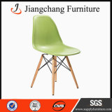 Replica Salle Side Chair Dsw plastique Eames (JC-E01)