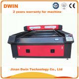 강철 목제 아크릴 Dw1325를 위한 300W CNC 이산화탄소 Laser 금속 절단기