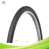 Neumático multi de la bicicleta de las tallas de la exportación directa de la fábrica (BT-006)