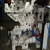тень Воздух-Двигателя 280cm Tsudakoma Zax9100 сотка с линять Dobby или кулачка