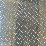 5083レジ係10mm Thickness Aluminum Plate