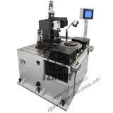 Type Drilling de équilibrage de équilibrage vertical de machine de machine
