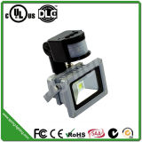 Fabrik Price Sensor LED Flood Light für Factory, Office, Square Decoration
