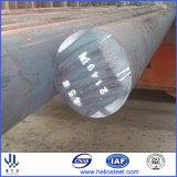 AISI1020 S20c S22c 1020 C22 Ck22の炭素鋼の丸棒