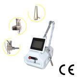 Bewegliches Gesichts-CO2 Bruchlaser für das Haut-Festziehen (MB07)