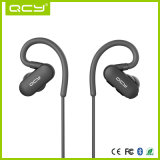 Qy31 de Waterdichte Oortelefoon van Strero van de Sport Bluetooth met de Haak van het Oor