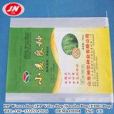 25kg, trigo direto de 50kg China, grão, saco tecido PP do arroz