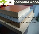 Цены Китая доски MDF фабрики Shandong