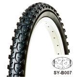 جيّدة سعر [26إكس1.95] جبل دراجة إطار العجلة
