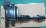 Bobine d'allumage Zzy1-18-100 Zl01-18-100b pour Mazda