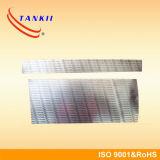 биметаллическая прокладка сплава 5j1580