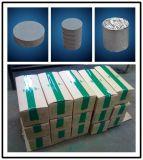 Additivi unenti in lega (additivi & dispositivo di rimozione dell'elemento)