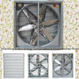 20를 가진 높은 Quality Exhaust Fan /Greenhouse Fan ""