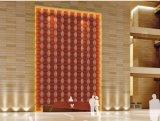 제조자 사무실을%s 3D에 의하여 돋을새김되는 장식적인 벽면