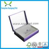 Emballage personnalisé Emballage cosmétiques