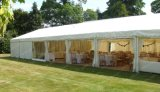 Outdoor grande Polygon Marquee Cheap Party Tent para Wedding
