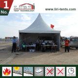 متعدّد وظائف فسطاط خيمة بنية لأنّ معرض كنيسة حادث عرس