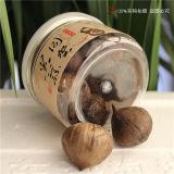 Singolo aglio nero squisito con popolare