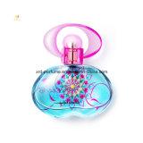 Perfume de lujo de las mujeres del OEM 100ml de la fábrica