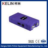 800 Purple overweldigt Streetwise Kanon (800PL)