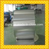 Vorgestrichener Aluminiumring/Tausendstel-Ende-Aluminiumring