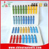 Инструменты Lathe карбида CNC высокого качества Китая поворачивая с инструментами карбида