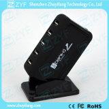Эпицентр деятельности 2.0 USB держателя 7 стойки Port (ZYF4238)