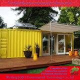 Norm-Meer/Versandbehälter-Haus/Haus für Verkauf 2017