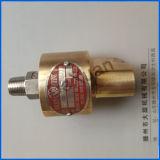 Methode Chinarotary Verbindung des neuen Verteiler-13 '' doppelte
