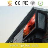 Wenig Verminderungs-gute Wärme Disspation LED Anschlagtafel