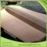 Проектированное профессионалом изготовление Veneer от Linyi