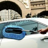 Juegos de la remolque de la cera de la limpieza del coche (JSD-T0013)