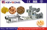 Jinan 음식 기계 제조자 Nacho 나팔 칩 가공 기계