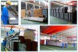 Construction chaude de structure métallique de vente pour l'usine