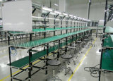 Phone mobile/LED TV Assembly Line/Assembly Line Equipment Made in Cina