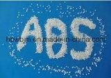 Le moulage en plastique de granules d'ABS de Vierge partie le prix de matière première d'ABS