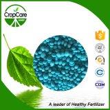Água quente do Sell - fertilizante granulado solúvel NPK 30-10-10 15-5-20 30-9-9