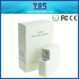 Новый Тип-C заряжатель 20.3V/3A 14.5V/2A 9V/3A 5.2V/2.4A 87W компьтер-книжки USB
